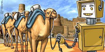 725 Ly9jb2ludGVsZWdyYXBoLmNvbS9zdG9yYWdlL3VwbG9hZHMvdmlldy8wNWMyY2RmOThkMDg2NDZmNzVmNWM5ZWQ3Yjc5YzJkNC5qcGc= - The Oman Blockchain Symposium Indicates Growth Of Adoption