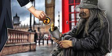 725 Ly9jb2ludGVsZWdyYXBoLmNvbS9zdG9yYWdlL3VwbG9hZHMvdmlldy8wYmZlMDUyNWY3MDY2ZGFjOGFhYmUxNjYyZTcxZjgyYS5qcGc= - Internet Archive now accepts Bitcoin Cash and Zcash as donations