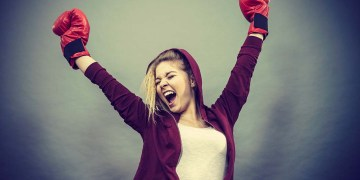 Ways to Ignite Passion in Your Team - 5 Ways to Ignite Passion in Your Team