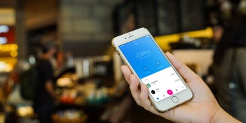 revolut app - Revolut broke even in December, now has 1.5 million customers