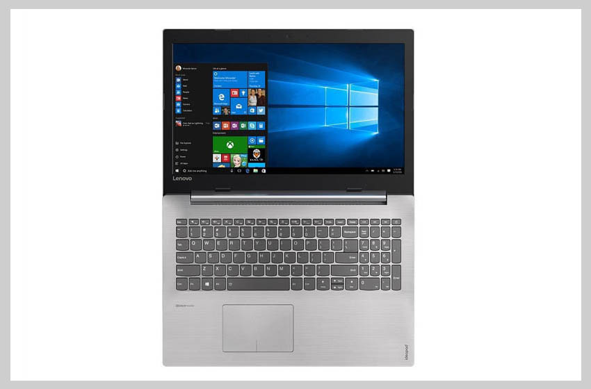 1513694146 513 the best new business laptops for less than 500 - The Best New Business Laptops For Less Than $ 500