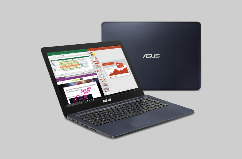 1513694146 51 the best new business laptops for less than 500 - The Best New Business Laptops For Less Than $ 500