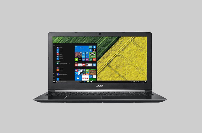 1513694146 869 the best new business laptops for less than 500 - The Best New Business Laptops For Less Than $ 500