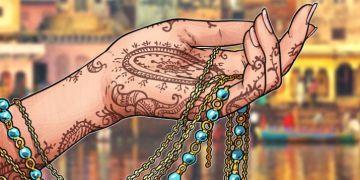 725 Ly9jb2ludGVsZWdyYXBoLmNvbS9zdG9yYWdlL3VwbG9hZHMvdmlldy84MDZlZTVjNTNhMTM1ZmE3MmNhOGMzNGU5ZWVhMmVjMy5qcGc= - A step towards the legalization of crypto in India - New Blockchain Foundation