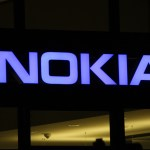 Nokia banner - NICE Bot wants to take control of employees & # 039; Most tedious tasks