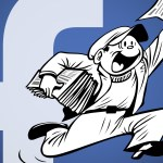 facebook newsfeed5 ss 1920 - The new Amazon shipping service could benefit third-party sellers