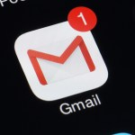 gmail mobile app icon ss 1920 - PicoBrew announces a modular and upgradeable professional brewing appliance