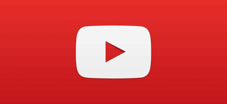 youtube-logo-1920.jpg