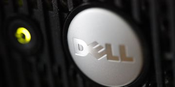 636525547031330875 AP Dells Future - Dell weighs potential IPO, other strategic options, reports say