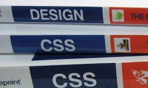 SEO 8 Ways UX and Design Could Reduce Traffic - SEO: 8 Ways UX and Design Could Reduce Traffic