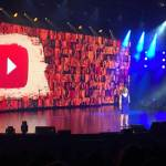 YouTube Brandcast2015 1920 - Lishtot's TestDrop tells you if the water is drinkable without even touching it