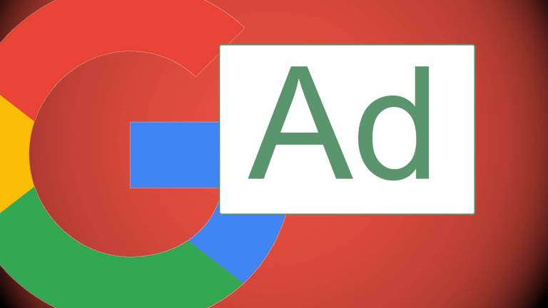 google adwords green outline ad3 2017 1920 - Google brings commercials 'Funding Choices' to more countries and adds a subscription offer