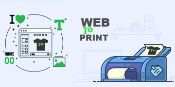 online web to print1 - Why Use Web-To-Print on Your Store? Top 5 Reasons