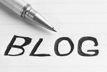 recommended blog 3 - Freelancing