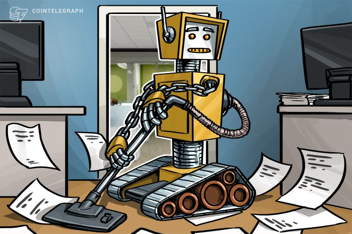 725 Ly9jb2ludGVsZWdyYXBoLmNvbS9zdG9yYWdlL3VwbG9hZHMvdmlldy8xOGEwM2Q4NTNmMzUxMWQ1MmQ0NTk4NGRhMzNhOGY3NS5qcGc= - Wyoming Passes Bill to Relax the Securities Act for Certain Blockchain Tokens