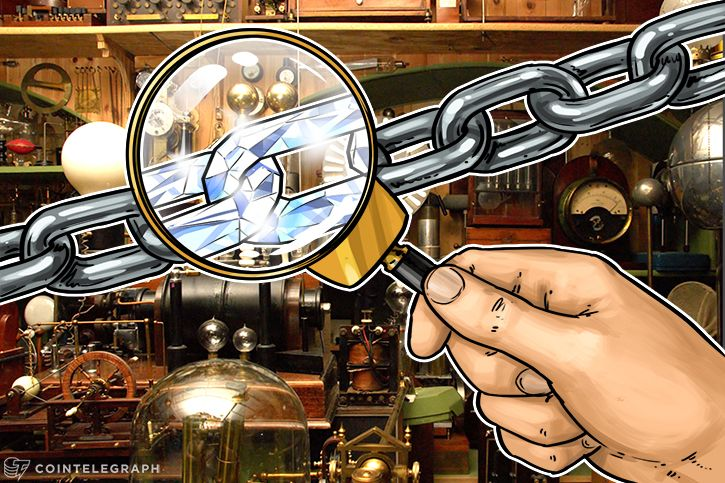 725 Ly9jb2ludGVsZWdyYXBoLmNvbS9zdG9yYWdlL3VwbG9hZHMvdmlldy8zNDM4YWNiMjAyZjM5NjU1MmE0MDAxYWU1YWE0ZDBmZS5qcGc= - Lenovo Explores Blockchain for Validation of Documents with US Patent