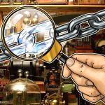 "725 Ly9jb2ludGVsZWdyYXBoLmNvbS9zdG9yYWdlL3VwbG9hZHMvdmlldy8zNDM4YWNiMjAyZjM5NjU1MmE0MDAxYWU1YWE0ZDBmZS5qcGc= - S & P Global Ratings: Crypto Needs ""Some Rules"" for ""Future Success"""