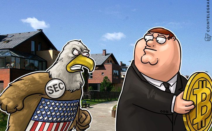US: Republican and Democrat Representatives Call for Crypto Regulations in a Rare Demonstration of Unity