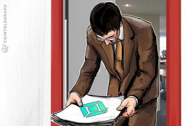 725 Ly9jb2ludGVsZWdyYXBoLmNvbS9zdG9yYWdlL3VwbG9hZHMvdmlldy9jMDNlNjcwNmRmYjdhNGNhZDJiNjNkMmI5NTUxMGVkOC5qcGc= - Coincheck gives a report to the FSA of Japan