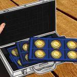 725 Ly9jb2ludGVsZWdyYXBoLmNvbS9zdG9yYWdlL3VwbG9hZHMvdmlldy9kOTdjNzZiNzRhZjRiZTlkOTliNDFlZDRiYWJhOWE2NS5qcGc= - Lenovo Explores Blockchain for Validation of Documents with US Patent