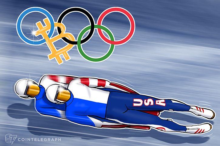 725 aHR0cHM6Ly9jb2ludGVsZWdyYXBoLmNvbS9zdG9yYWdlL3VwbG9hZHMvdmlldy9iNzc2NGQ1MTdkNDNkMWUzMDBlNmI5OWY2YTM3NzI1Ny5qcGc= - Bitcoin sneaks into the Winter Olympics