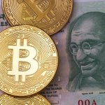 Bitcoin India rupee - Tinkerer Jonathan Zufi talks about design and escape from New York