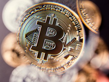 Bitcoin magnified - Cryptocurrency exchanges in South Korea will scrutinize themselves: Report