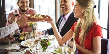 Marketing Mistakes to Avoid When Starting a New Restaurant - 7 marketing mistakes to avoid when starting a new restaurant