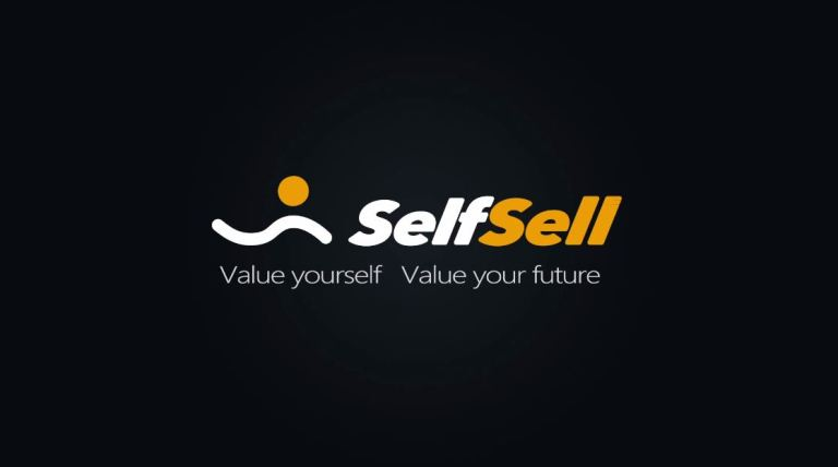 Selfsell 13 - Blockchain fame: Actors, Rock Bands, Lawyers, Anyone