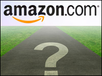 amazon shipping - Can Amazon scale its own B2B shipping service?