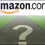 amazon shipping - Salon offers readers the choice between ads and mining Monero