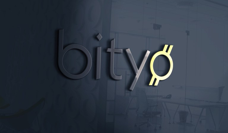 Introducing Bityo, an Innovative Cryptocurrency Market Place
