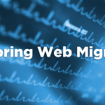 monitoring web migrations 1 - How the Lifetime Customer Value Analysis Transforms Partner Marketing
