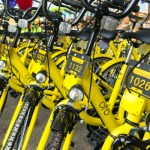 1520994250 602 the chinese start up of ofos bike sharing raises 866 million in new financing by alibaba group - Artland closes a $ 1 million seed for its social art market