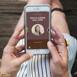 1520995421 philz app barista11 - Clarifai deploys an on-site visual search tool for businesses