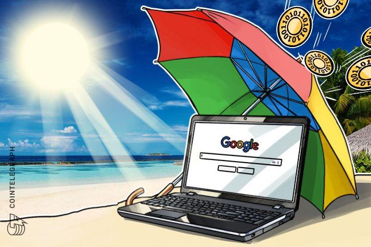 725 Ly9jb2ludGVsZWdyYXBoLmNvbS9zdG9yYWdlL3VwbG9hZHMvdmlldy8xZWIxNTQ0NGRlZGJhNDEwNWQ4YjIwMzgxNTVlZjIyYi5qcGc= - Google will ban all ads related to Crypto from June 2018