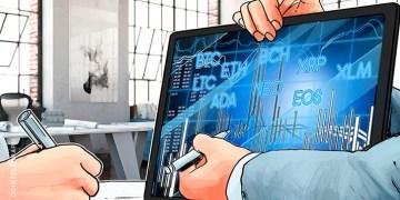 725 aHR0cHM6Ly9jb2ludGVsZWdyYXBoLmNvbS9zdG9yYWdlL3VwbG9hZHMvdmlldy8xNzYxNDlhYzhmNDNkZjIzMjY3NmE2NDUxMGMyYTMzNi5wbmc= - Bitcoin, Ethereum, Bitcoin Cash, Rippling, Stellar, Litecoin, Cardano, NEO, EOS: Price Analysis, March 6