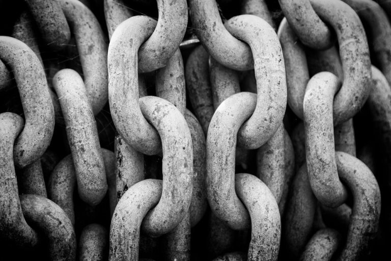 Chain links anchor - Crypto Trading giant Binance will launch a decentralized purse and a public blockchain