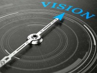 Communicating Your Vision Clearly - Clearly communicate your vision to the people who matter