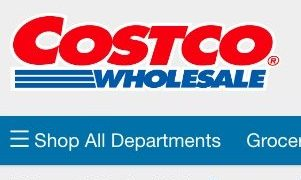 Costco Finally Embraces Ecommerce - Costco finally embraces electronic commerce