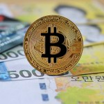 South Korea bitcoin won - Google will ban all ads related to Crypto from June 2018