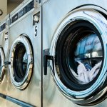Washing machine - Enable HTTP / 2 for happier customers, better SEO