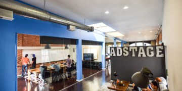 adstage raises 3 million more by focusing on data - AdStage raises $ 3 million more by focusing on data
