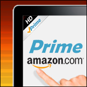amazon prime - Amazon Courts Medicaid Recipients With Deep Prime Discount