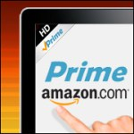 amazon prime - Pega Recruits Coaching Sales Teams for the IA