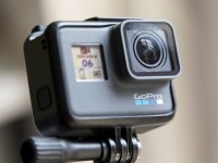 gopro allows camera lens and sensor manufacturers to use third party manufacturers - GoPro allows camera lens and sensor manufacturers to use third-party manufacturers