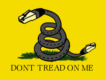 internet association wants to participate in the lawsuit against the abrogation of net neutrality - Internet Association wants to participate in the lawsuit against the abrogation of Net Neutrality