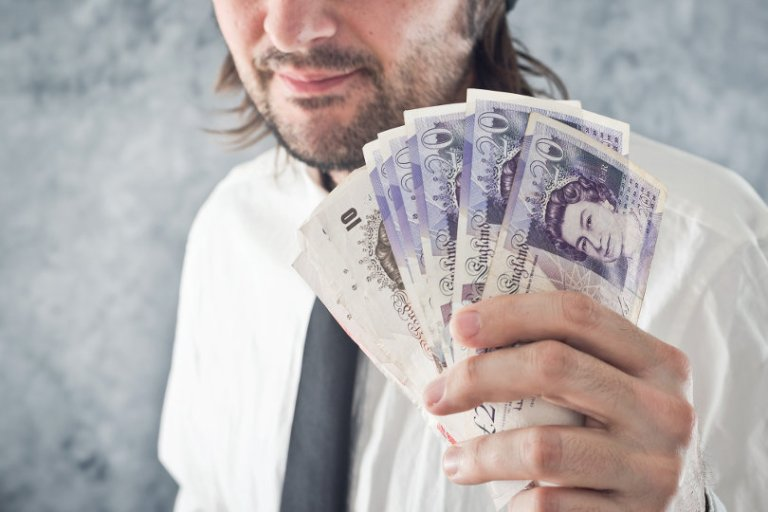 things to consider before taking a payday loan - Things to consider before taking a payday loan