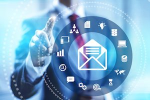 15 Essential Elements of Every Marketing Email - 15 essential elements of every e-mail marketing