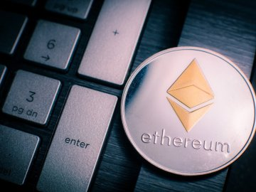 1524512716 Ethereum kb - 330 Million Dollars: EIP-999 Stokes Debate on ETH Frozen by Parity Contract Bug